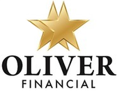 Welcome to Oliver Financial and the Blue Collar Advisor!  Contact us to schedule your meeting today!